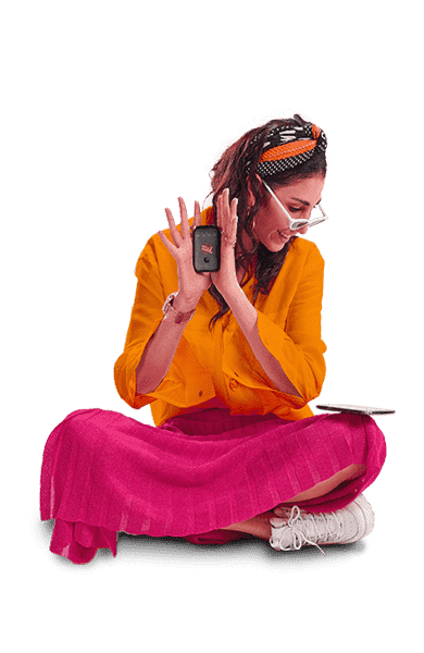 Jazz Sim Lagao Offer - Jazz 4G Packages